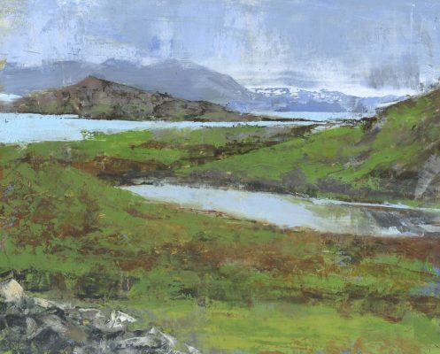 Inish Bofin (sold)