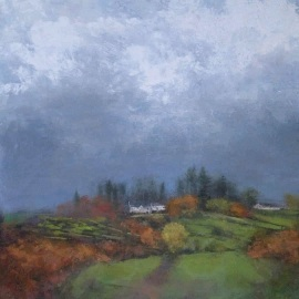 Veiled Hill (sold)